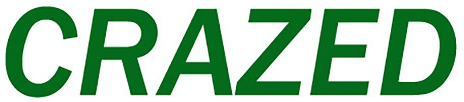 CRAZED.COM