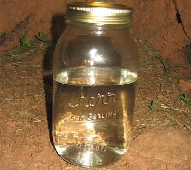 jar-of-moonshine