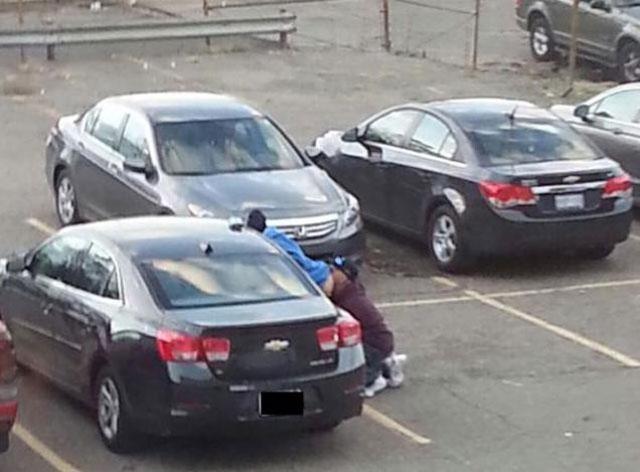 parking-lot-640